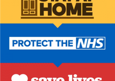Stay-at-home-protect-the-NHS-save-lives