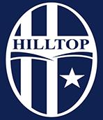 Hilltop FC