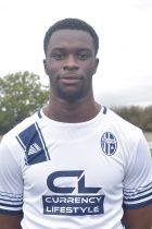 Denzil Emmanuel