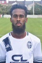Mustafa Kahie