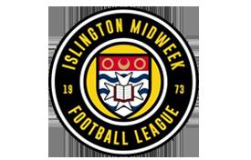 Hilltop Football Club Affiliations - Islington Midweek League