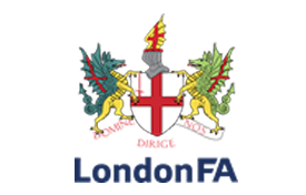 Hilltop Football Club Affiliations - London FA