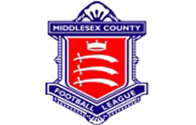Hilltop Football Club Affiliations - Middlesex County Football League